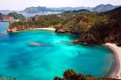 galapagos-region-722-11
